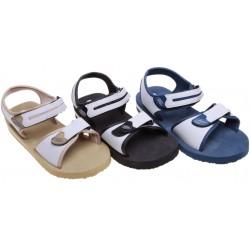Sandale ROX Vinicio
