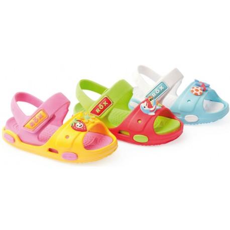 Sandale ROX Battista
