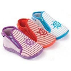 Papuci de gradinita ROX Dragoncello