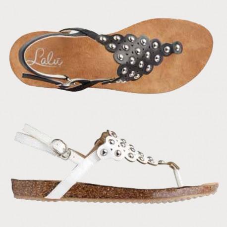 Sandale LALU Tittina