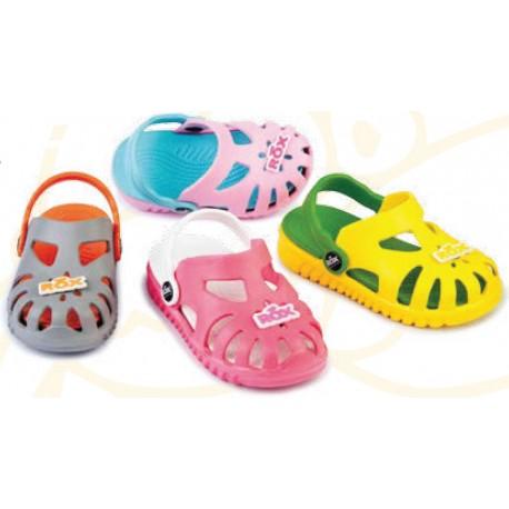 Sandale ROX Azuaga