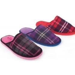 Papuci de casa ROX Annunziata