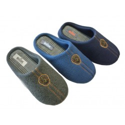 Papuci de casa ROX Bonus