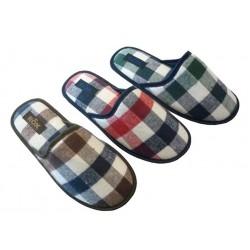 Papuci de casa ROX Brakko