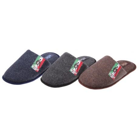 Papuci de casa ROX Cameron