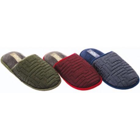 Papuci de casa ROX Tapas