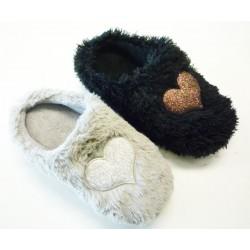 Papuci de casa ROX Frozen
