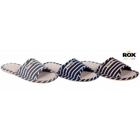 Papuci de casa ROX Coppino