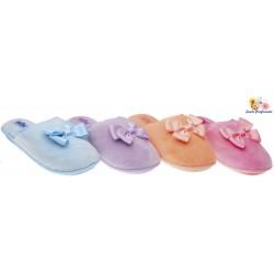Papuci de casa ROX Leanor