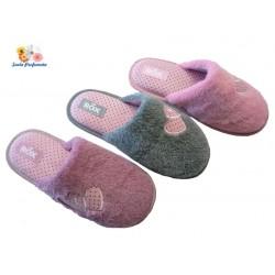 Papuci de casa ROX Samanta