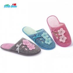 Papuci de casa ROX Mariachiara