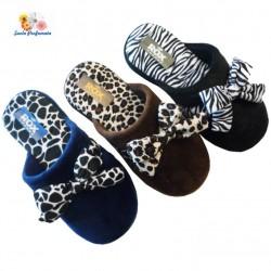Papuci de casa ROX Mimi 01