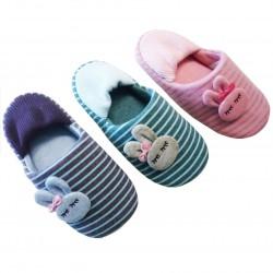 Papuci de casa ROX Natalia