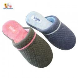 Papuci de casa ROX Sarina
