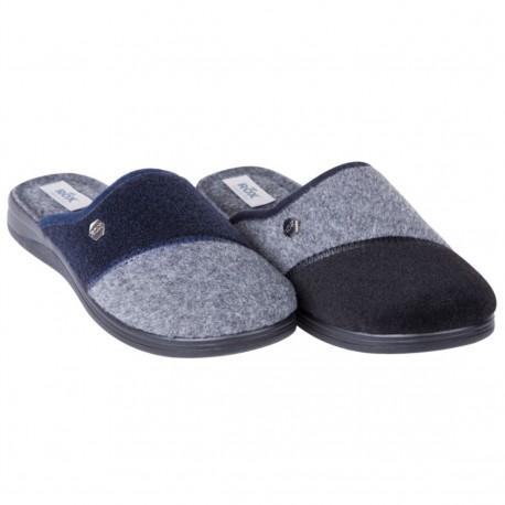 Papuci de casa ROX Jhonny-Sebastianos