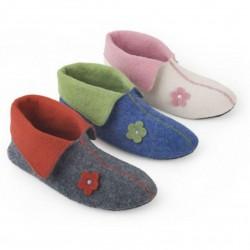 Papuci de casa ROX Arancia