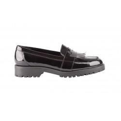 Pantofi LALU Myrna
