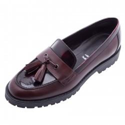 Pantofi LALU Mabelle