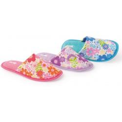 Papuci de casa ROX Lamak