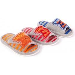 Papuci de casa ROX Spinacino 17
