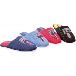 Papuci de casa ROX Adalberto, pentru adolescenti