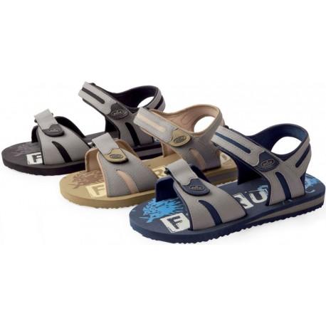 Sandale ROX Dimitri pentru adolescenti
