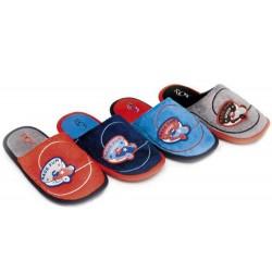 Papuci de casa ROX Gibuti-Bandito