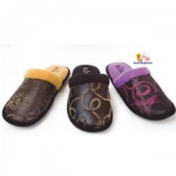 Papuci casa ROX Niceta pentru femei