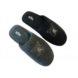 Papuci de casa ROX Tullio