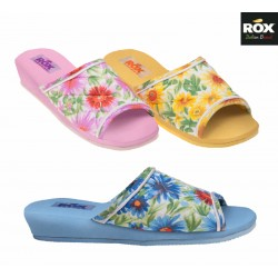 Papuci de casa ROX Katrina