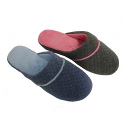 Papuci de casa ROX Peggy