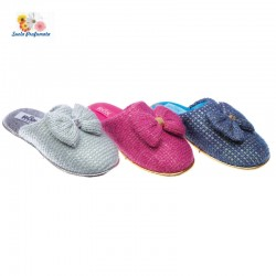 Papuci de casa ROX Odette