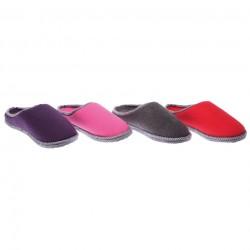 Papuci de casa ROX Split