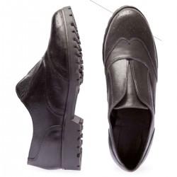 Pantofi LALU Alisya