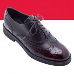 Pantofi LALU Pauline