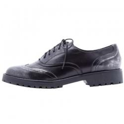 Pantofi LALU Sue