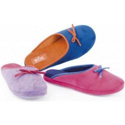 Papuci de casa ROX Mela