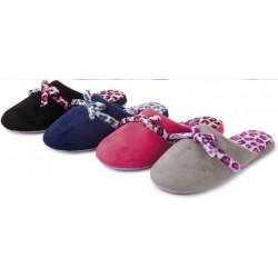 Papuci de casa ROX Riva