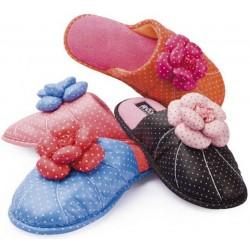 Papuci de casa ROX Fiorello