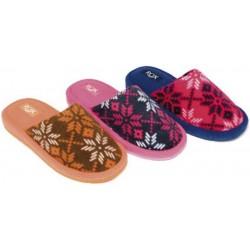 Papuci de casa ROX Genoveffa
