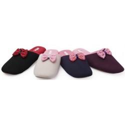 Papuci de casa ROX Mosca