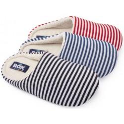 Papuci de casa ROX Nibiru