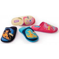 Papuci de casa ROX Muscolino