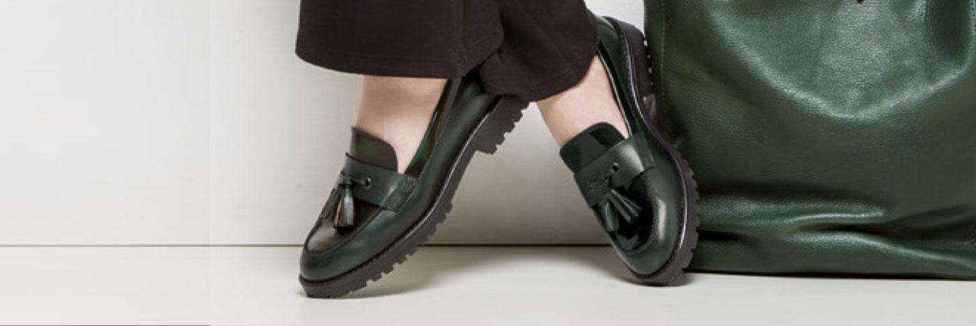 reducere pantofi